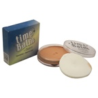 the Balm timeBalm Foundation - Light/Medium