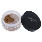 BareMinerals Matte Foundation SPF 15 - Medium Tan (C30)