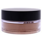 BareMinerals Matte Foundation SPF 15 - Warm Tan (W35)