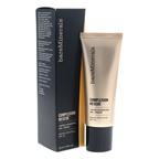 BareMinerals Complexion Rescue Tinted Hydrating Gel Cream SPF 30 - 03 Buttercream Foundation