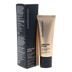 BareMinerals Complexion Rescue Tinted Hydrating Gel Cream SPF 30 - Ginger 06 Foundation