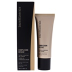 BareMinerals Complexion Rescue Tinted Hydrating Gel Cream SPF 30 - Natural 05 Foundation