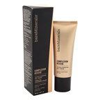 BareMinerals Complexion Rescue Tinted Hydrating Gel Cream SPF 30 - Vanilla 02 Foundation