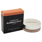 BareMinerals Blemish Remedy Foundation - Clearly Amber 10
