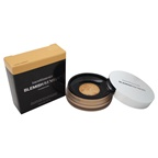BareMinerals Blemish Remedy Foundation - Clearly Cream 03