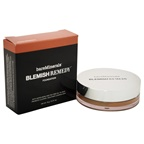 BareMinerals Blemish Remedy Foundation - Clearly Espresso 12
