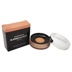 BareMinerals Blemish Remedy Foundation - Clearly Latte 08