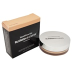 BareMinerals Blemish Remedy Foundation - Clearly Medium 04