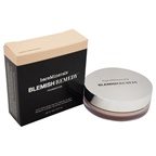 BareMinerals Blemish Remedy Foundation - Clearly Porcelain 01