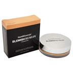BareMinerals Blemish Remedy Foundation - Clearly Sand 09