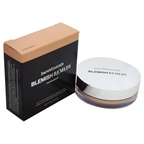 BareMinerals Blemish Remedy Foundation - Clearly Silk 05