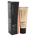 BareMinerals Complexion Rescue Tinted Hydrating Gel Cream SPF 30 - 08 Spice Foundation