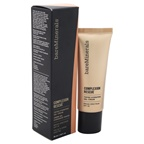 BareMinerals Complexion Rescue Tinted Hydrating Gel Cream SPF 30 - Tan 07 Foundation