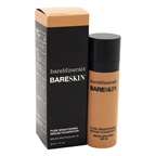 BareMinerals BareSkin Pure Brightening Serum Foundation SPF 20 - Bare Beige 08