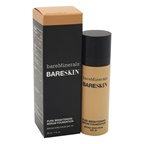 BareMinerals BareSkin Pure Brightening Serum Foundation SPF 20 - Bare Natural 07