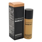 BareMinerals BareSkin Pure Brightening Serum Foundation SPF 20 - Bare Nude 09