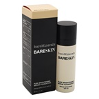 BareMinerals BareSkin Pure Brightening Serum Foundation SPF 20 - Bare Porcelain 01
