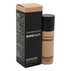 BareMinerals BareSkin Pure Brightening Serum Foundation SPF 20 - Bare Satin 06