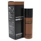 BareMinerals BareSkin Pure Brightening Serum Foundation SPF 20 - Bare Espresso 19