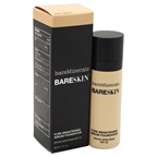 BareMinerals BareSkin Pure Brightening Serum Foundation SPF 20 - Bare Linen 03