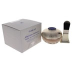 Guerlain Orchidee Imperiale Cream Foundation Brightening Perfection SPF25 # 11 Rose Pale