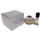 Guerlain Orchidee Imperiale Cream Foundation Brightening Perfection SPF25# 04 Beige Moyen