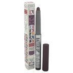 the Balm Batter Up Eyeshadow Stick - Pinch Hitter