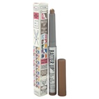 the Balm Batter Up Eyeshadow Stick - Shutout