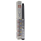 the Balm Batter Up Eyeshadow Stick - Slugger