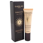 Guerlain Terracotta Joli Teint Beautifying Foundation SPF 20 - Ebony