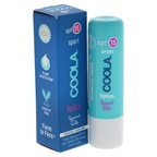Coola Sport Liplux SPF 15 - Peppermint Vanilla Lip Treatment
