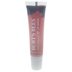 Burt's Bees Burt's Bees Lip Shine - # 013 Peachy Lip Gloss