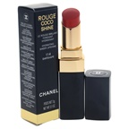 Chanel Rouge Coco Shine Hydrating Sheer Lipshine - # 114 Shipshape Lipstick