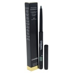 Chanel Stylo Yeux Waterproof Long-Lasting Eyeliner - # 925 Pacific Green