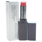 Laura Mercier Lip Parfait Creamy Colourbalm - Cherry-On-Top Lipstick