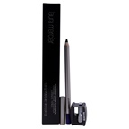 Laura Mercier Longwear Creme Eye Pencil - Violet Eye Pencil