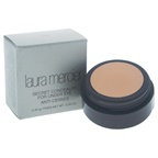 Laura Mercier Secret Concealer - # 0.5