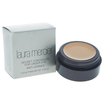 Laura Mercier Secret Concealer - # 3.7
