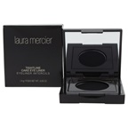 Laura Mercier Tightline Cake Eye Liner - Black Ebony