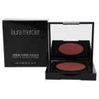 Laura Mercier Creme Cheek Colour - Oleander Blush