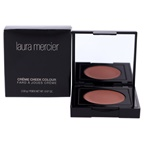 Laura Mercier Creme Cheek Colour - Praline Blush
