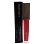 Laura Mercier Paint Wash Liquid Lip Colour - Coral Reef Lipstick