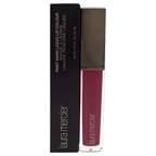 Laura Mercier Paint Wash Liquid Lip Colour - Orchid Pink Lipstick