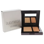 Laura Mercier Secret Camouflage - # SC-5 Suntanned And Dark Skin Tones Concealer