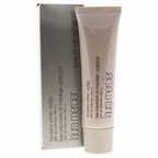 Laura Mercier Foundation Primer Protect SPF 30