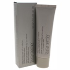 Laura Mercier Tinted Moisturizer SPF 20 - Bisque Makeup