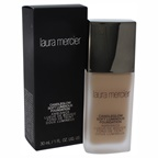 Laura Mercier Candleglow Soft Luminous Foundation - Buff
