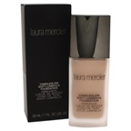 Laura Mercier Candleglow Soft Luminous Foundation - Shell