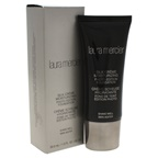 Laura Mercier Silk Creme Moisturizing Photo Edition Foundation - Beige Ivory