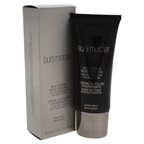 Laura Mercier Silk Creme Moisturizing Photo Edition Foundation - Cashew Beige